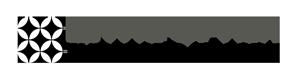 ליטל אופיר מעצבת פנים | Lital Ophir Interior Design